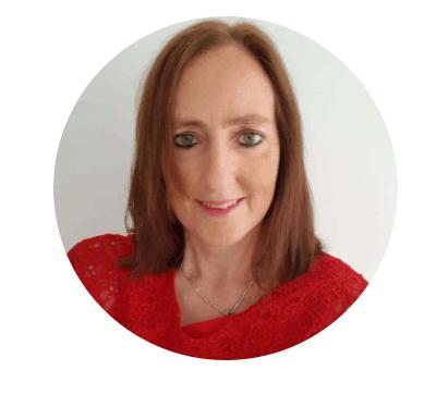 Sharon Waddington